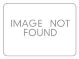 Dental Veneers in Oshawa and Whitby